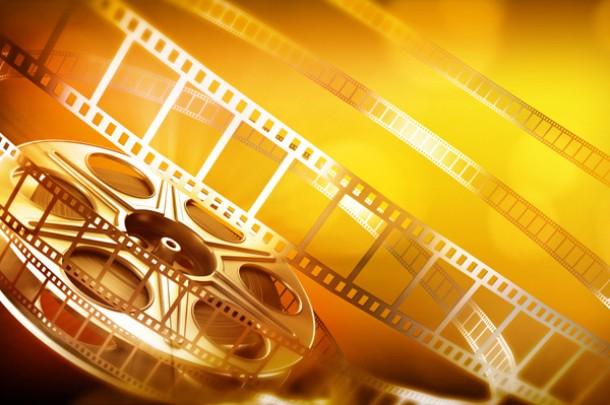 best hollywood movie ios app