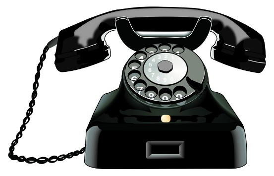 Best apps to make free calls to mobiles and landlines - No