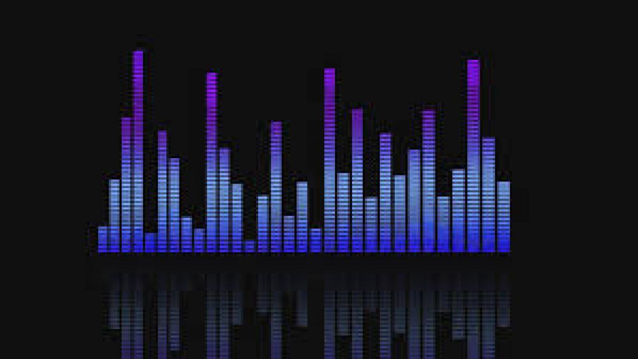 How to add sound equalizer on Windows - AptGadget com
