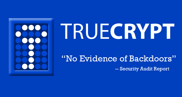 Best Alternatives to TrueCrypt - AptGadget com