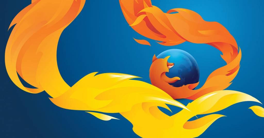 Best Firefox Addons - AptGadget com