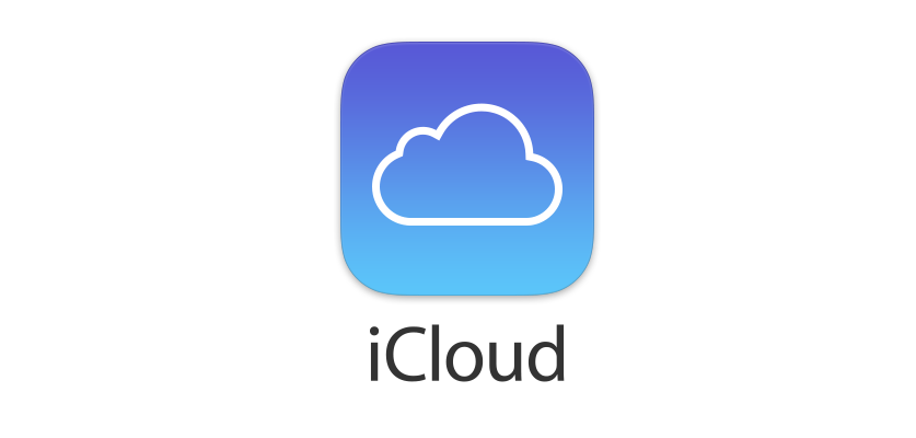 How to sign in to iCloud.com from your iOS device ...