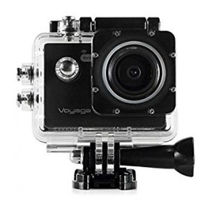 Top Ubderwater digital cameras