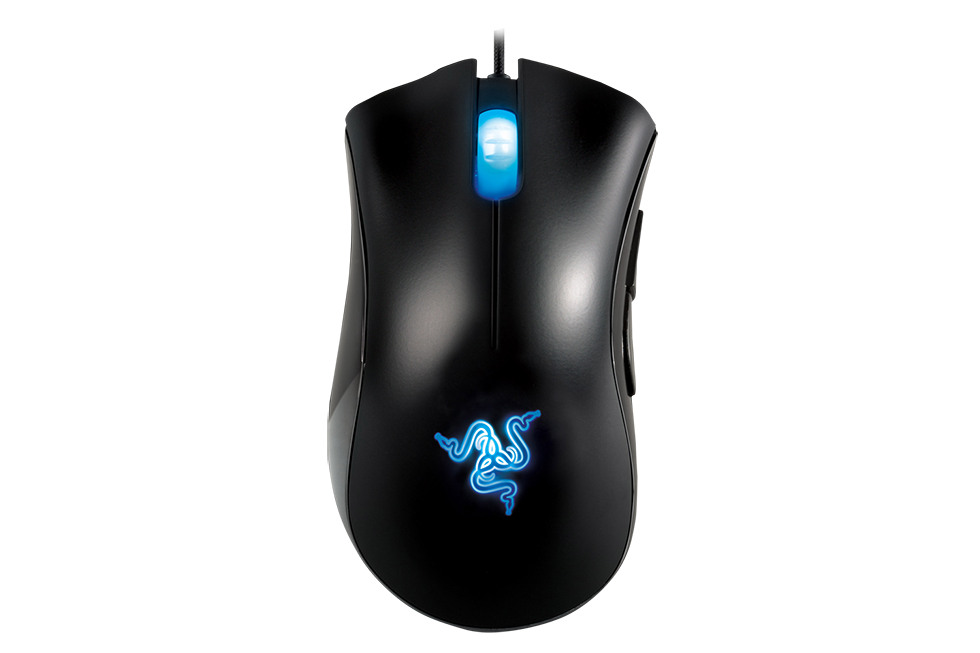 b99c3a2e69c If you are an avid gamer and you want to make an easy change that can make  a major difference in your performance when you are playing a game, ...