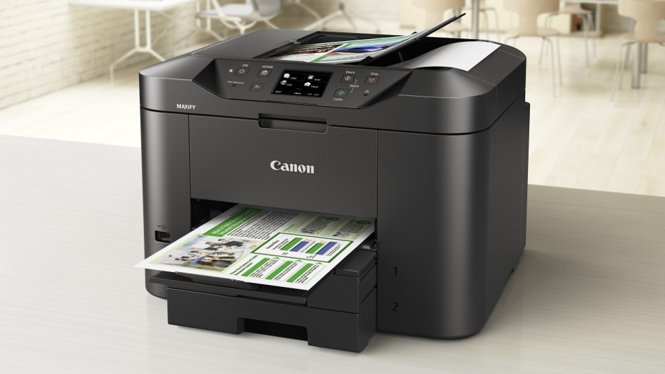 Best printer with cheapest ink : Best buy appliances clearance