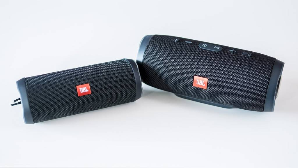 Jbl charge 3 vs flip 4 pros and cons - Jbl charge 2 vs charge 3 ...