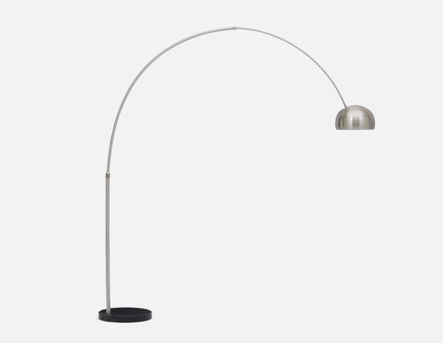 Best floor lamps aptgadget floor lamps are not only functional apart from illuminating a room they play an important role in your home or office decoration aloadofball Images