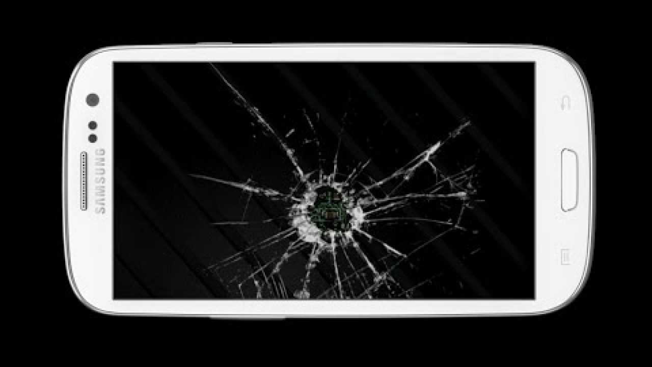 Best Fake Broken Screen Apps For Android Ios Aptgadget Com