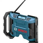 Bosch PB120 12-Volt Max Lithium-Ion Compact