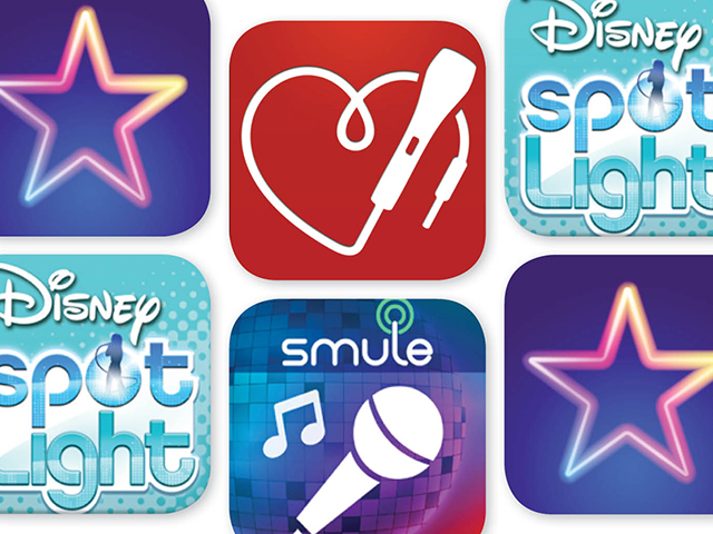 Best Karaoke Apps for Android and iOS - AptGadget com