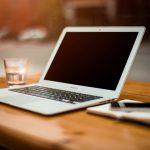 MacBook Air wont turn on