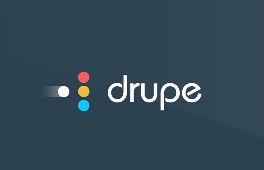drupe-app