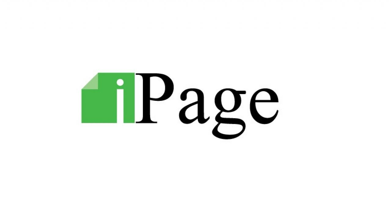 iPage Web Hosting Review - AptGadget.com
