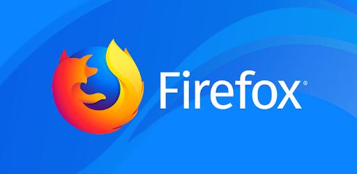 Priv8 Firefox Add- on Review - AptGadget com