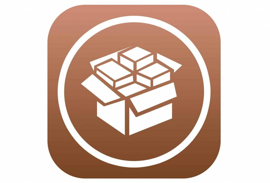 Cydia-alternatives