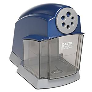 best electric pencil sharpeners aptgadget com