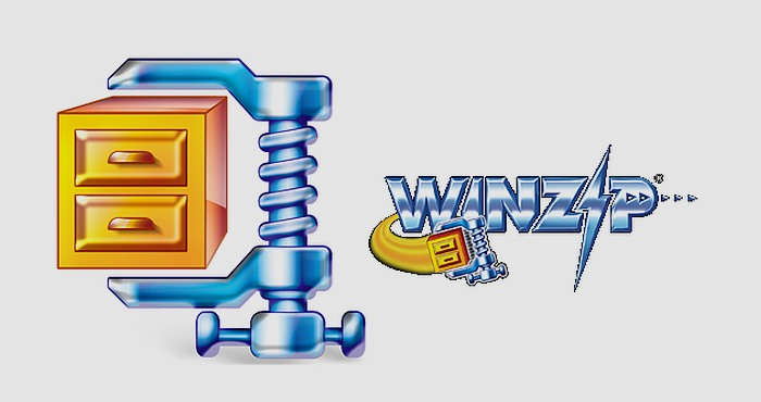 Best Free Alternatives for WinZip and WinRAR - AptGadget com