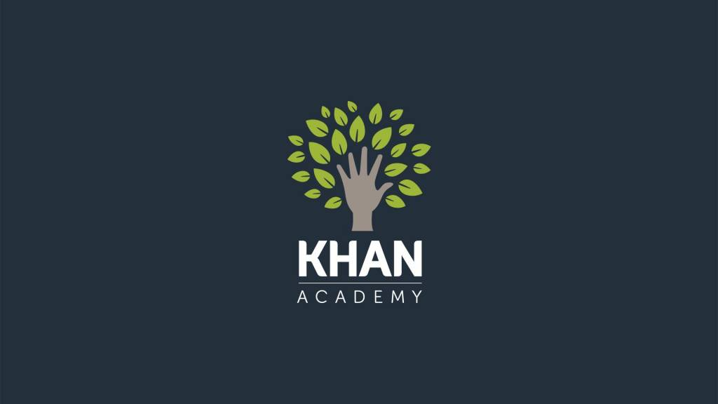 Alternatives to Khan Academy