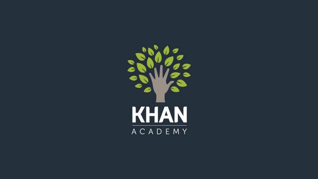 Alternatives to Khan Academy