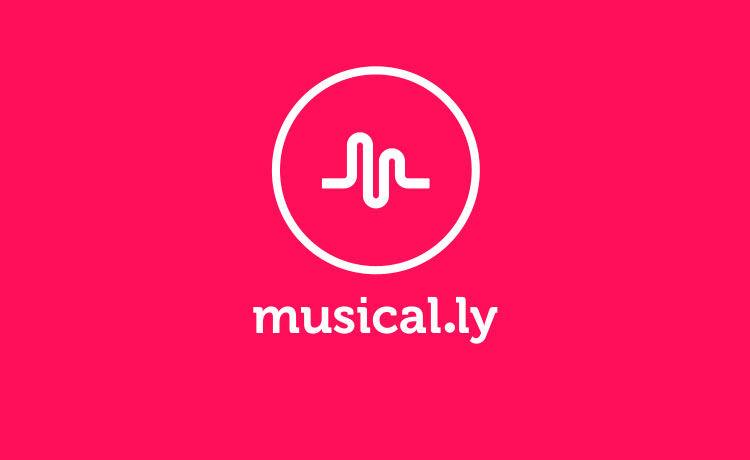 Apps like musically