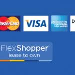 flexshopper lease to own