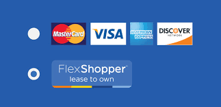 flexshopper lease to own