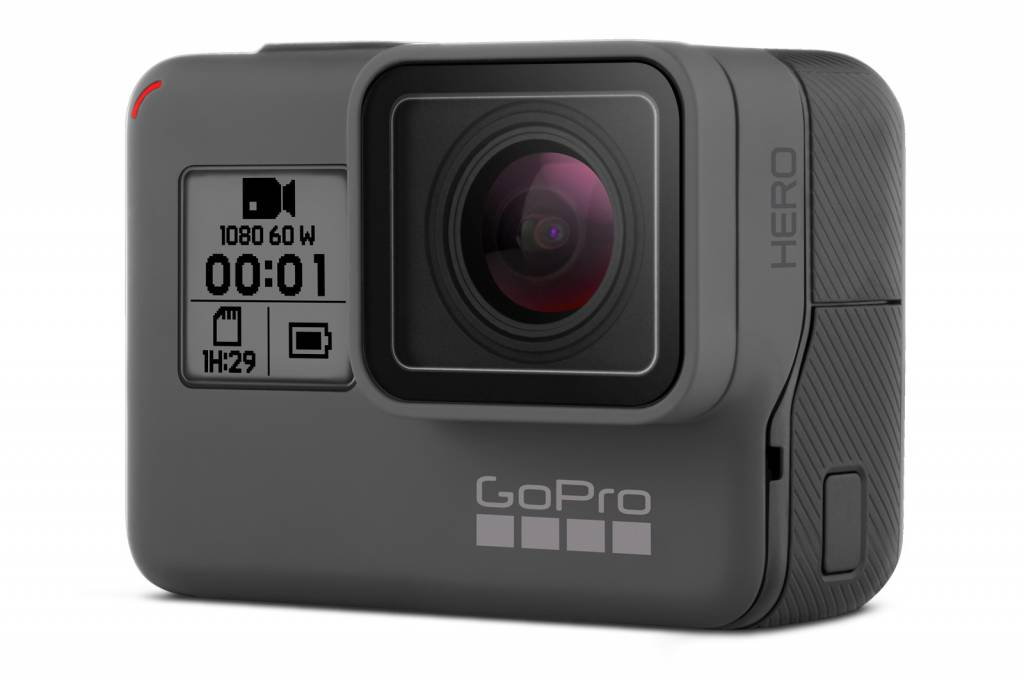 gopro action alternatives