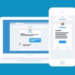 intercom app alternatives