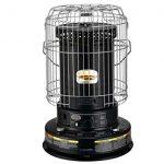 Dyna-Glo RMC-95C6B Kerosene Convection Heater