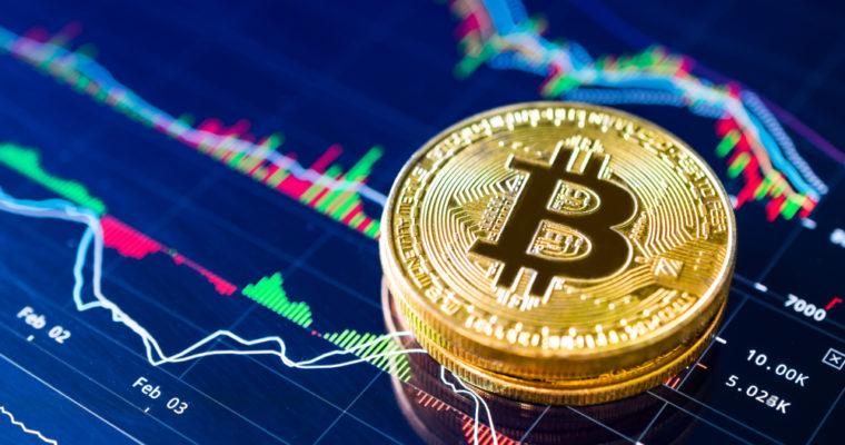 bitcoin earning apps