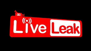 liveleak alternatives