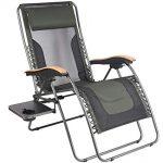 Portal Oversized Zero Gravity Chair