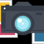 compress-images