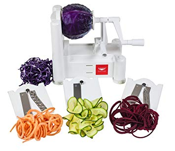 top zoodle maker 2019