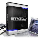 btv-solo-beat