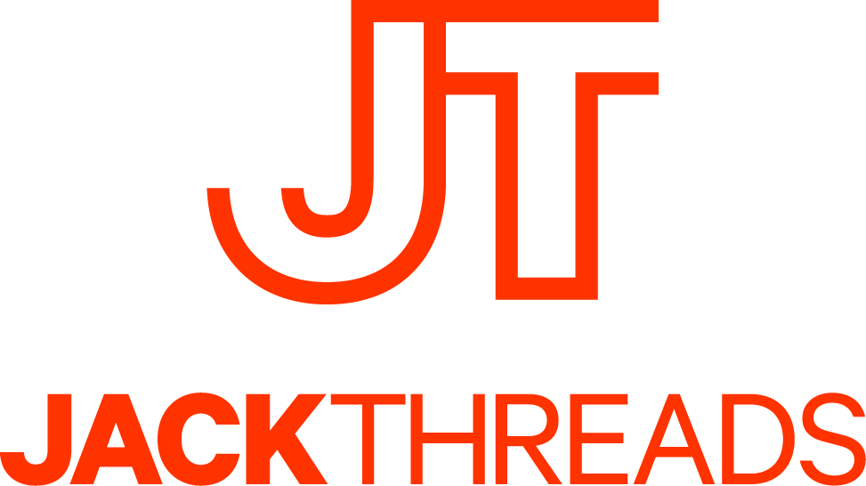 Apps like JackThreads
