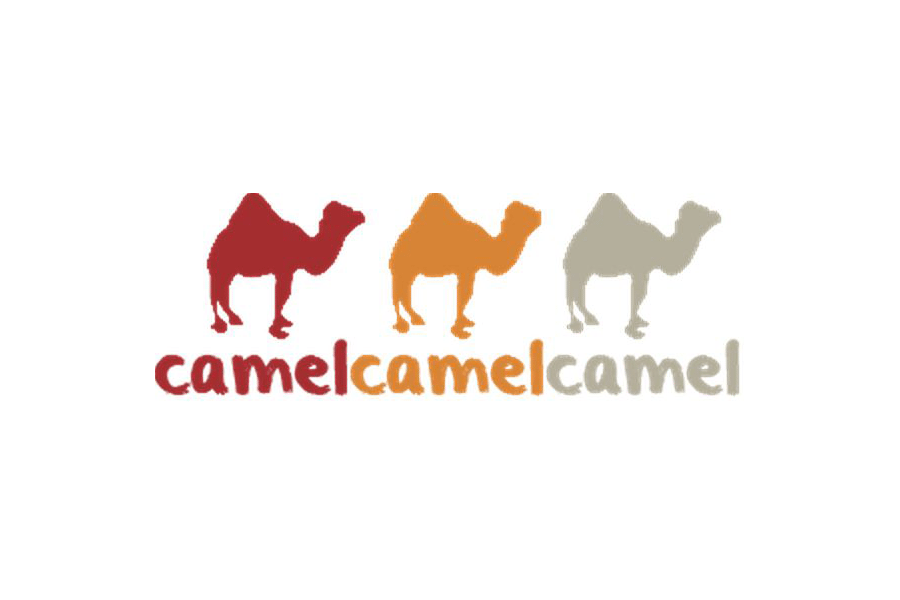 CamelCamelCamel Alternatives