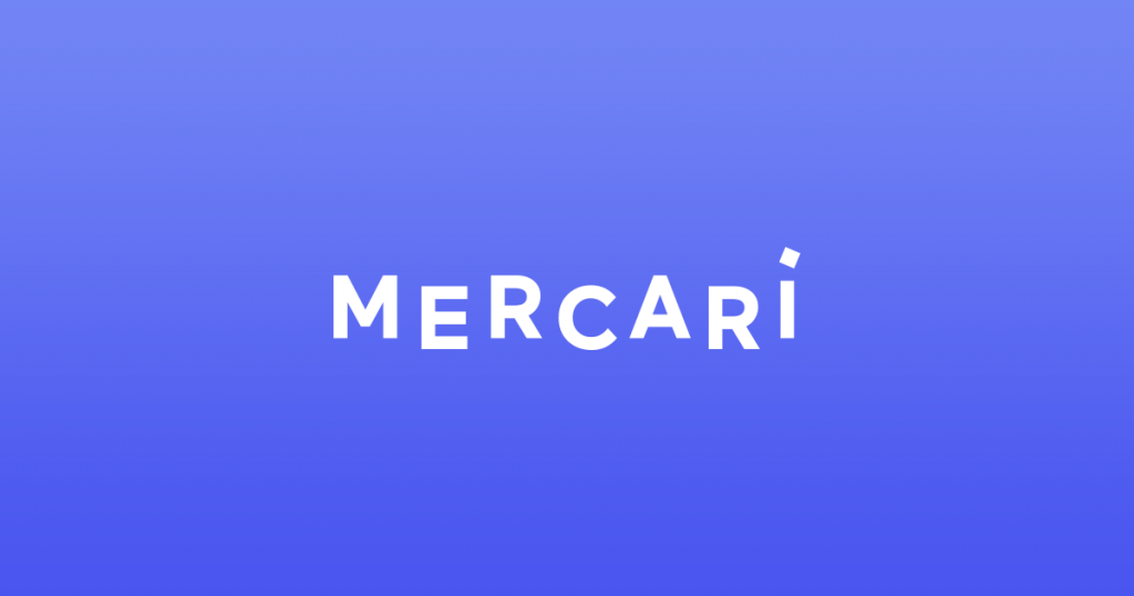 Mercari Alternatives