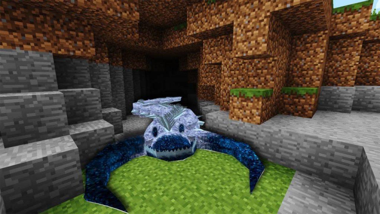 Best Minecraft Mods Aptgadgetcom