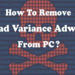 Node Variance TV Adware
