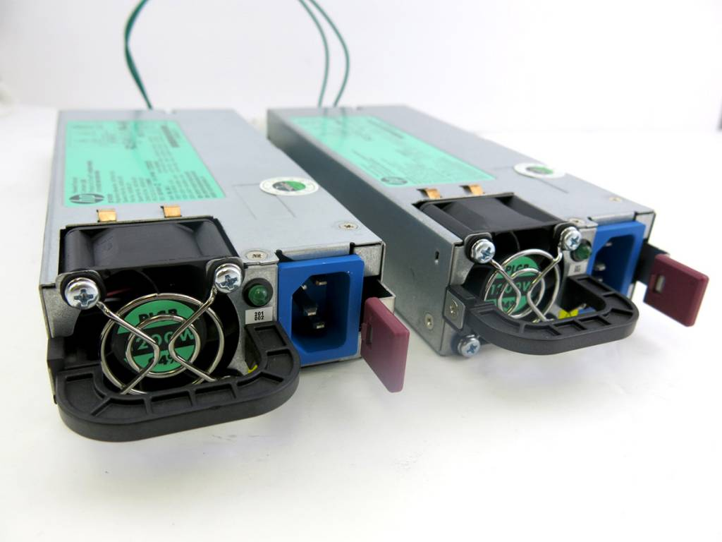 antminer alternatives