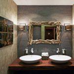 restaurant-bathroom-design