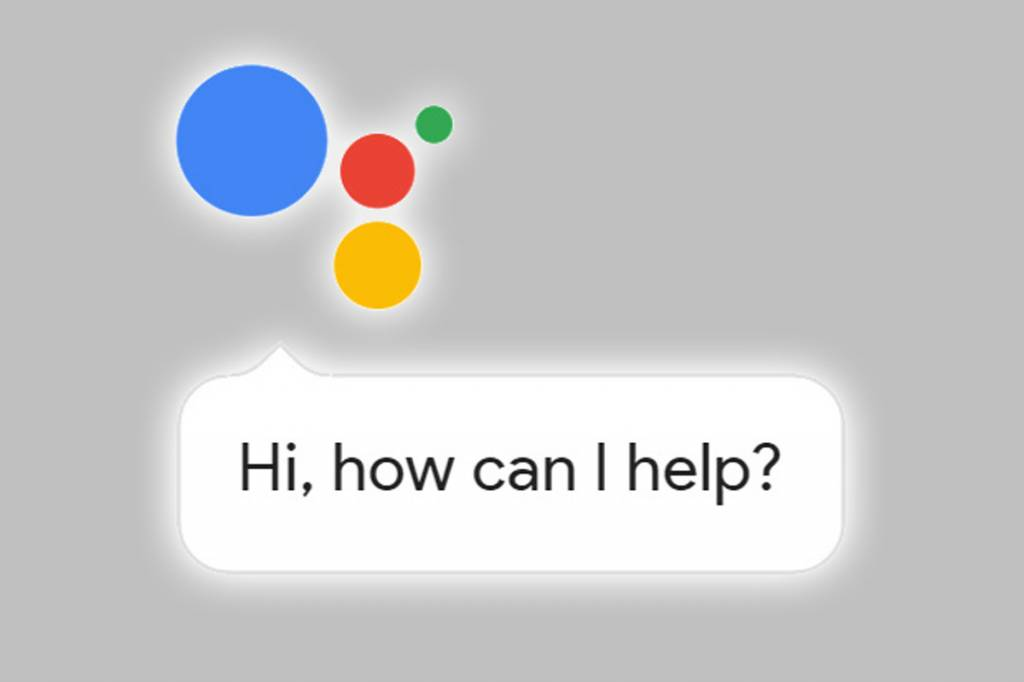 Google assistant tricks