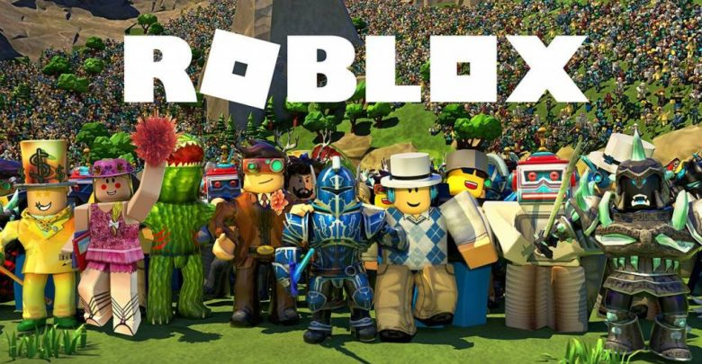 Roblox Alternatives