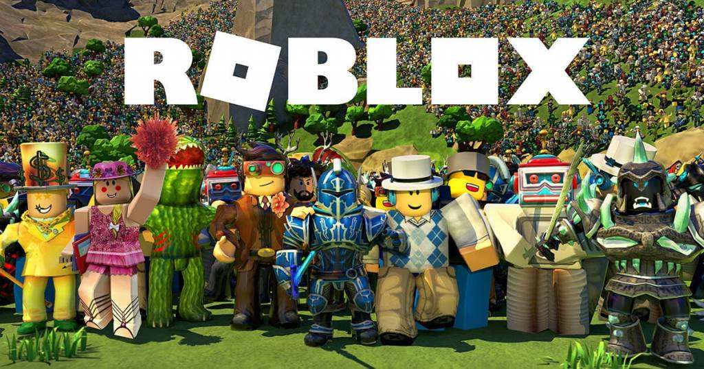 best roblox games on phone