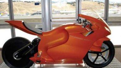 expensive motorbikes