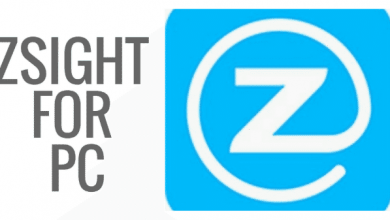 zsight for PC