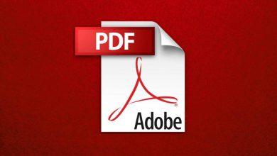 photo to pdf photo app