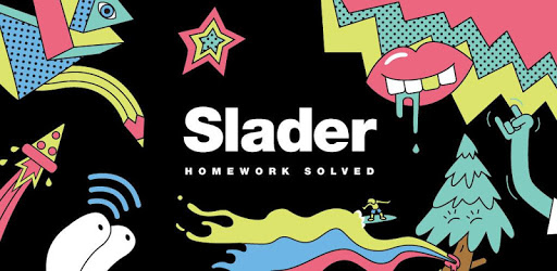 Slader Alternatives