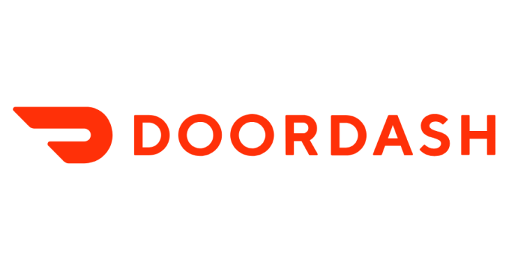 doordash alternatives